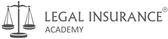 Legal Insurance Academy